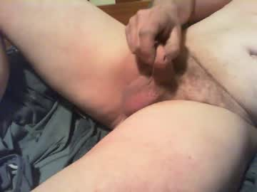 Chaturbate snowfour record video with toys