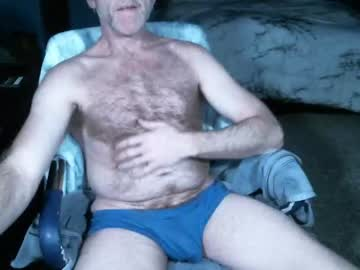Chaturbate sweetman4a record private from Chaturbate.com