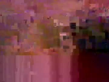 Chaturbate burnside13 record private webcam