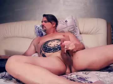 Chaturbate mickybigdaddy video with toys