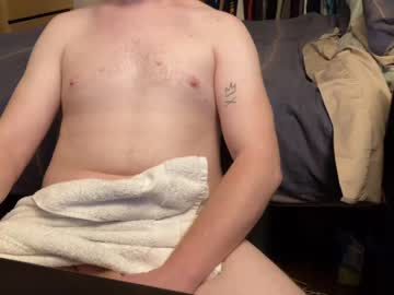 Chaturbate redreadily show with cum from Chaturbate