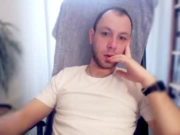 Chaturbate sapiopansexual record webcam video from Chaturbate