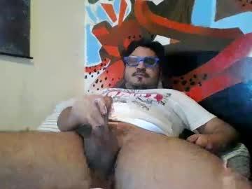 Chaturbate gabo17x4cms chaturbate webcam video