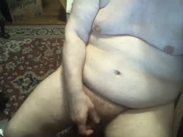 Chaturbate fukkafatguy blowjob video