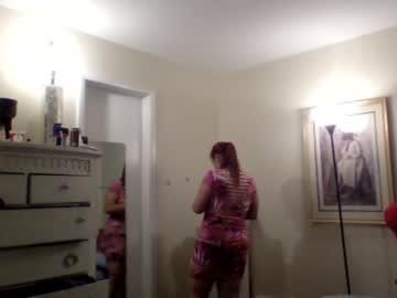 Chaturbate missjuicy1luv chaturbate private sex video