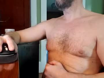 Chaturbate mountainmanny record private show from Chaturbate