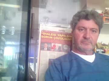 Chaturbate brad3837 record webcam video