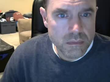 Chaturbate daved14u show with toys from Chaturbate
