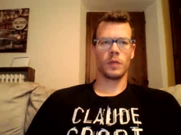 Chaturbate mione_89 record private webcam from Chaturbate