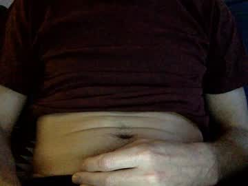 Chaturbate petekwasny__78 chaturbate webcam record