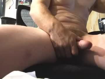 Chaturbate tbone4utwo2 nude record