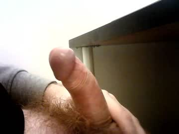 Chaturbate tyrionlannister819 webcam record