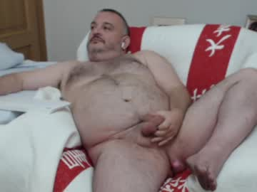 Chaturbate _toreto_ private webcam