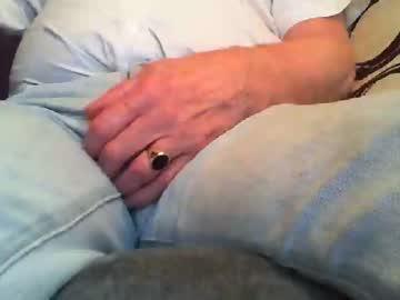 Chaturbate alanrobi chaturbate public webcam