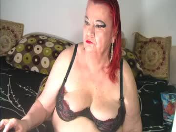 Chaturbate hotlucille private webcam