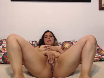 Chaturbate kaylin_logan private from Chaturbate