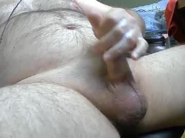 Chaturbate manhood70 chaturbate private webcam