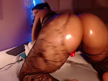 Chaturbate mollyguns record cam show from Chaturbate