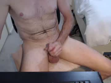 Chaturbate nalla1957 private show from Chaturbate.com
