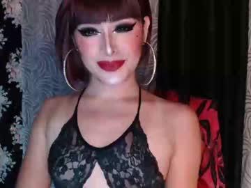 Chaturbate queenkiraasiantsxxx chaturbate webcam