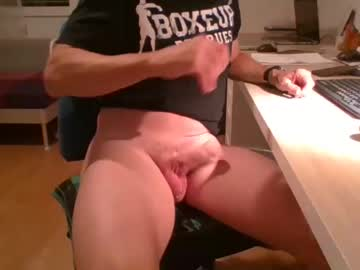 Chaturbate summerstorm35 private sex show from Chaturbate