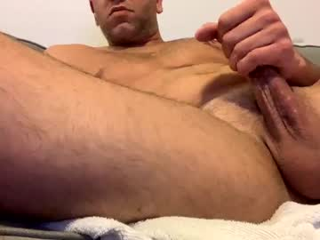 Chaturbate ca_demon show with toys