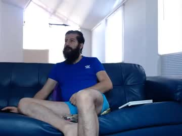 Chaturbate kcire35 blowjob show from Chaturbate.com