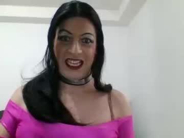 Chaturbate priscillacross chaturbate public webcam video