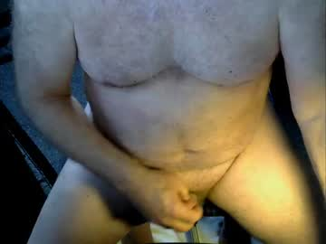 Chaturbate taum7 record video with toys from Chaturbate.com