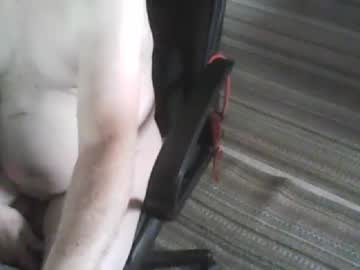 Chaturbate twobob_1 show with toys from Chaturbate.com