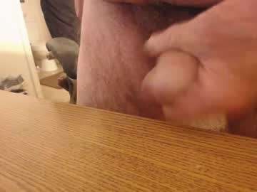 Chaturbate 67oldie67 record cam show from Chaturbate