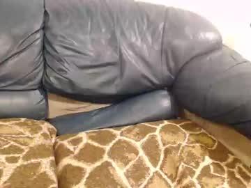 Chaturbate cupidssecret private sex video from Chaturbate