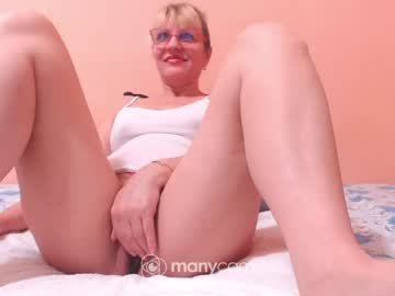 Chaturbate xugarcandx video with dildo from Chaturbate