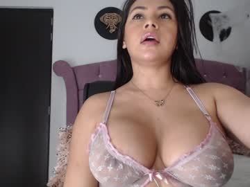 Chaturbate _dinadivine record video with toys from Chaturbate.com