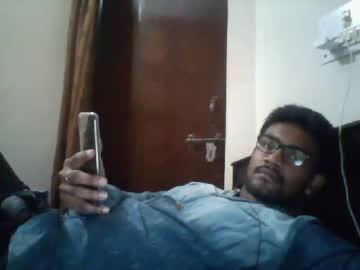 Chaturbate adityasharmakrishnan25 xxx record