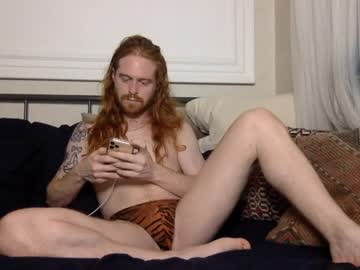 Chaturbate homovenus video with toys from Chaturbate
