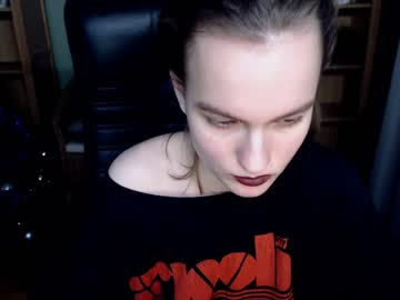 Chaturbate psychedelic_girl chaturbate private show