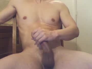 Chaturbate savage_dude webcam record