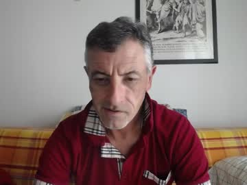 Chaturbate daddy_4_you premium show from Chaturbate.com