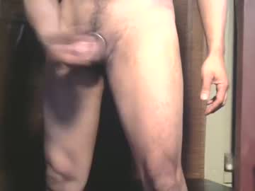 Chaturbate dahunghawaiian video with dildo from Chaturbate