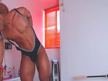 Chaturbate nauthy_jason record webcam show from Chaturbate