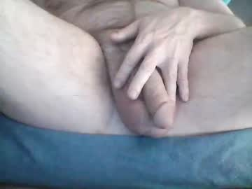 Chaturbate beebust public show from Chaturbate