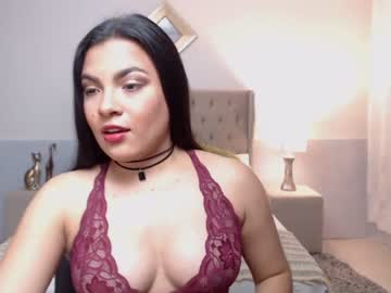 Chaturbate khate_sweet record private sex show