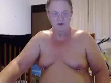 Chaturbate kinkyfuckmeat record private webcam