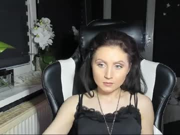 Chaturbate sexycelly98 record private webcam from Chaturbate