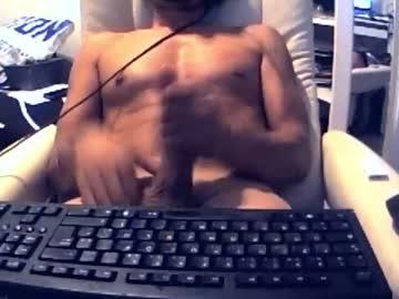Chaturbate spermatore record public webcam
