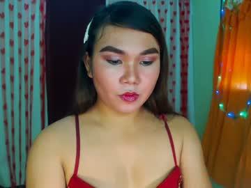 Chaturbate yoursexgodess record video