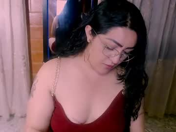 Chaturbate maariethomsonv video from Chaturbate