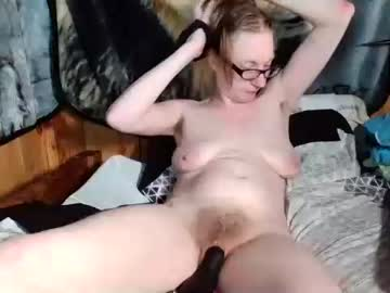 Chaturbate daddyssleepingbeauty nude record