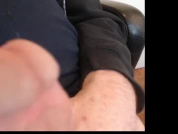 Chaturbate luvfeet_and_exhib cam video from Chaturbate.com